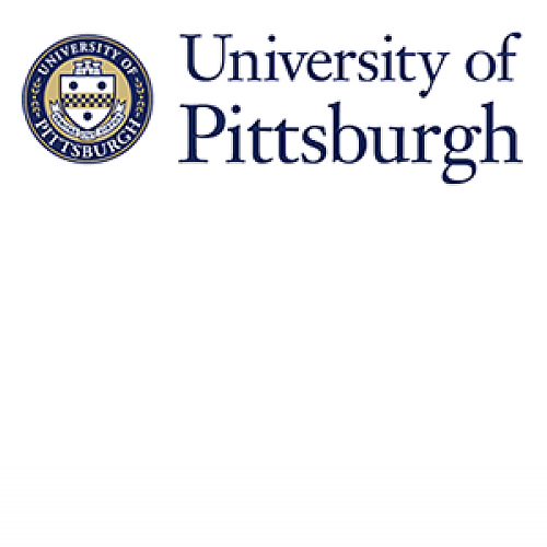 University of Pittsburgh Virtual Co-op Recruiting Event