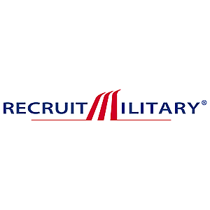 Recruit Military