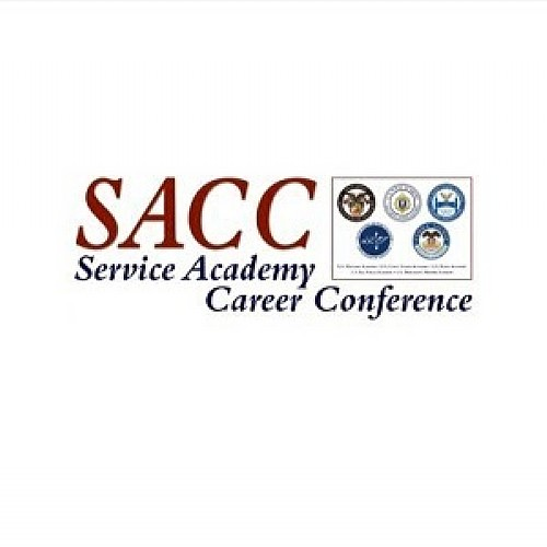 Service Academy Career Conference